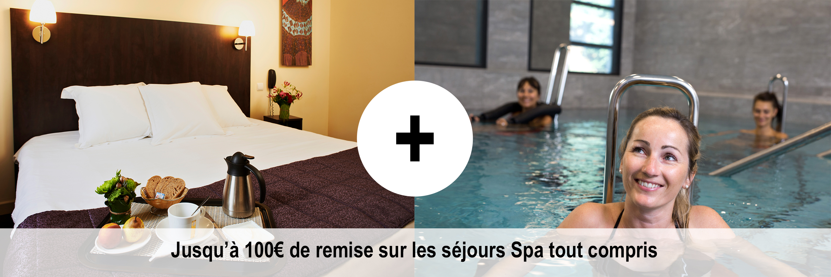 Offre-spciale-Savoy-Spa-t-2019